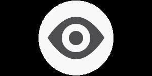 rund-ums-Auge