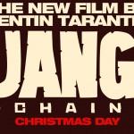 djangounchained_logo