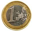 Kleinvieh macht Mist: jeder Euro zählt!