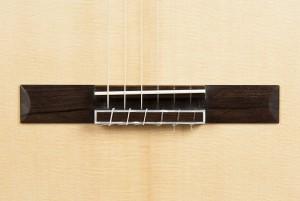 gitarre-ochs-steg