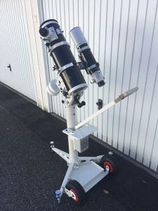 mobile-astronomie-saeule2