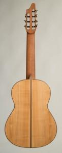 7-saitige-gitarre-kasha-ruecken