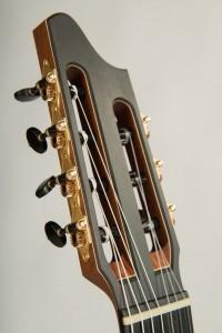 7-saitige-gitarre-kopf