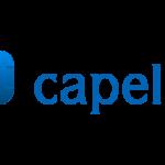 Capella-notensatz