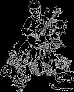 Klampfen-Uli