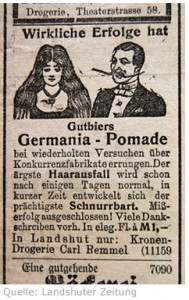 germania-pomade