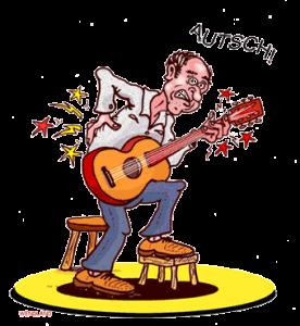 gitarre-rueckenschmerzen