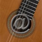 gitarren-links