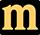 Mehner.info