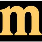 mehner-info-logo