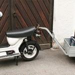 Ratgeber Mobilität