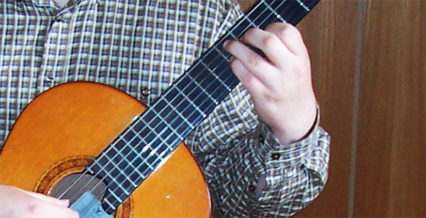 gitarren-hals-arm