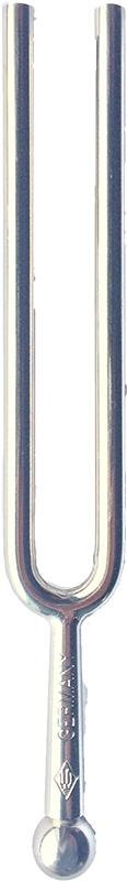 stimmgabel-lang
