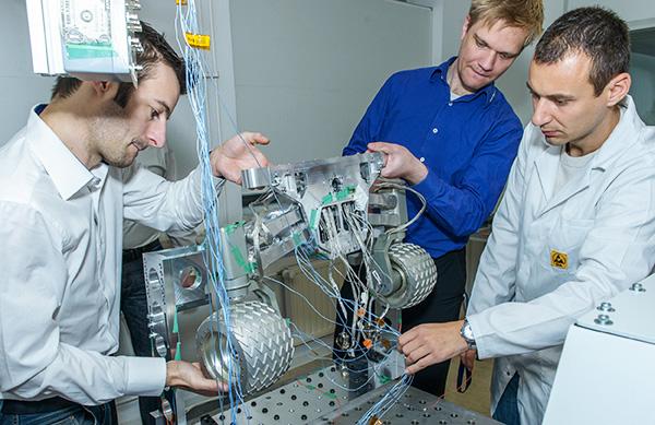 part-time-scientists-mondforscher